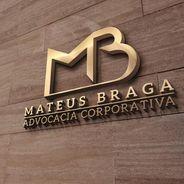 Mateus | Advogado | Guarda de Menor em Minas Gerais (Estado)