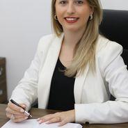 Bruna | Advogado | Direito Imobiliário