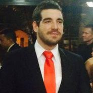 Henrique | Advogado | Direito Ambiental