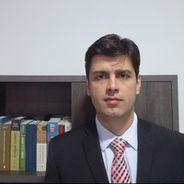Marcelo | Advogado | Imposto sobre a herança