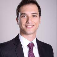 Gabriel   Advogado   Saque do FGTS