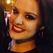 Jessica | Advogado | Propriedade Intelectual em Goiás (Estado)
