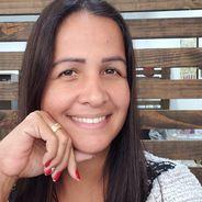 Mércia | Advogado | Propriedade Intelectual em Rio Grande do Norte (Estado)
