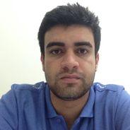 Felipe | Advogado | Direito Constitucional em Roraima (Estado)