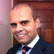 Mauro   Advogado   Direito Processual Civil