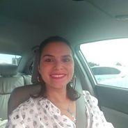 Débora | Advogado | Ação para Anular Testamento em Belém (PA)