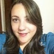 Soraya | Advogado | Propriedade Intelectual em Espírito Santo (Estado)