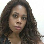 Erica | Advogado | Direitos Humanos em Rio de Janeiro (Estado)