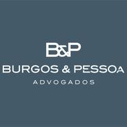 Burgos | Advogado | Registro de Aeronaves