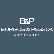 Burgos   Advogado   Registro de Aeronaves em Pernambuco (Estado)