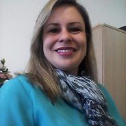 Debora | Advogado | Direito do Consumidor