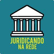 Juridicando | Advogado | Direitos Humanos em Angra dos Reis (RJ)