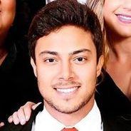 Bruno | Advogado | Propriedade Intelectual em Espírito Santo (Estado)