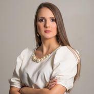 Izabela | Advogado | Propriedade Intelectual em Pancas (ES)
