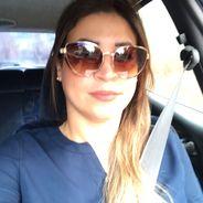 Alexsandra | Advogado | Responsabilidade Ambiental