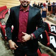 Antônio | Advogado | Propriedade Intelectual em Rondônia (Estado)