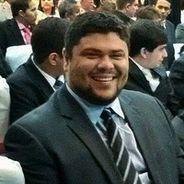 Haddson | Advogado | Planejamento Empresarial em Caxias (MA)