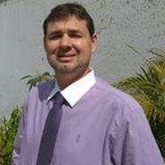 Emerson | Advogado | Consignação em Pagamento de Aluguel