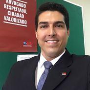 Michell | Advogado | Propriedade Intelectual em Sergipe (Estado)
