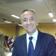 Claudio | Advogado | Penalidades para servidores públicos