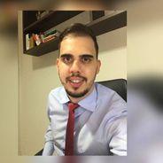 Flávio | Advogado | Ação de Nunciação de Obra Nova