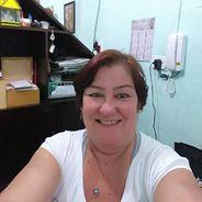 Jeanete | Advogado | Direito do Trabalho