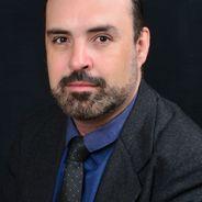 Sandro | Advogado | Perícia Ambiental