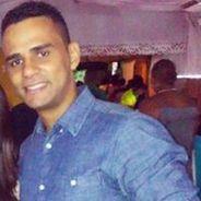 Pedro | Advogado | Guarda de Menor em Rio de Janeiro (RJ)