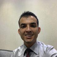 Marcos | Advogado | Propriedade Intelectual em Palmas (TO)