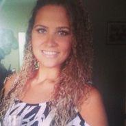 Jessica | Advogado | Registro de Aeronaves em Rio de Janeiro (Estado)