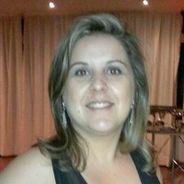 Claudia | Advogado | Arrancada Brusca no Trânsito