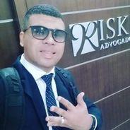 Emerson | Advogado | Direito da Saúde em Rio de Janeiro (RJ)