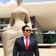 Bruno | Advogado | Ação para Anular Testamento em Belém (PA)