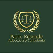 Pablo   Advogado   Justa Causa por Ato de Indisciplina