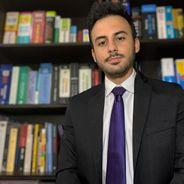 Matheus | Advogado | Proteção à Imagem