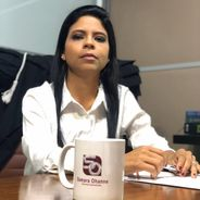Samara | Advogado | Crimes Contra Ordem Tributária