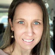 Alessandra | Advogado | Direito de Propriedade