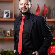 Nero | Advogado | Transferência de Pontuação em CNH