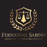 Fernando | Advogado | Direito Ambiental