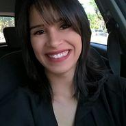 Larissa   Advogado em Alagoas (Estado)