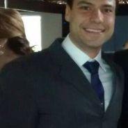 Gunther | Advogado | Propriedade Intelectual em Espírito Santo (Estado)