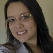Monica | Advogado | Direito do Trabalho em São Paulo (SP)