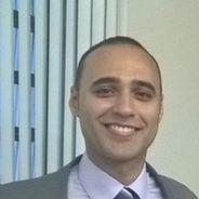 Rogério | Advogado | Direito Imobiliário