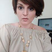 Laura   Advogado   Alternância de turnos de trabalho