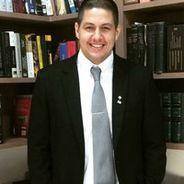 David | Advogado | Contratos em Manaus (AM)