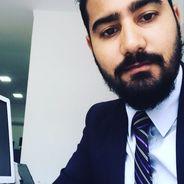 Jose | Advogado | Auto de Infração Tributário