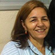 Socorro | Advogado | Direito de Propriedade em Piauí (Estado)