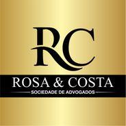 Rosa | Advogado | Direito Previdenciário