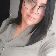 Jéssica | Advogado em Coremas (PB)