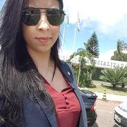 Dra. | Advogado | Direito de Propriedade em Distrito Federal (UF)
